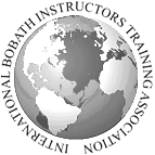 INTERNATIONAL BOBATH INSTRUCTORS TRAINING ASSOCIATION